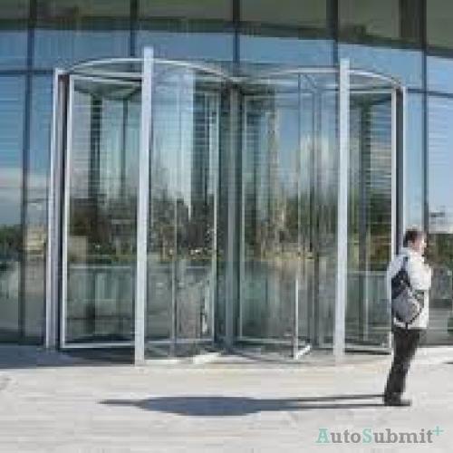 Mencari Automatic Gate & Automatic Gate Yang Bergaransi? Hubungi Kami Sekarang