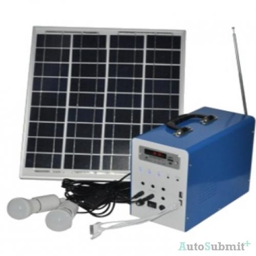 Ingin Memasang Surya Panel, Solar Panel atau Solar Cell untuk Pabrik atau Rumah Tinggal